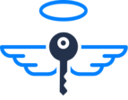 flying-key-icon@2x